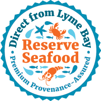 Reserve Seafood